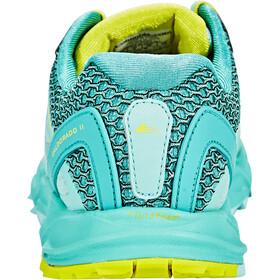 Columbia Caldorado II Shoes Damen aquarium/zour